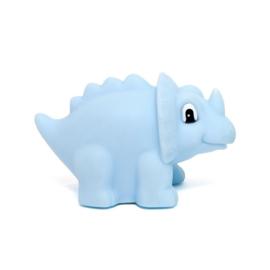 Nachtlampje Dino Triceratops