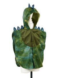 Tyrannosaurus tuniek