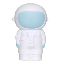 A little lovely Company: Astronaut spaarpot
