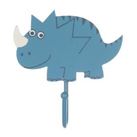 Kledinghaak Dino