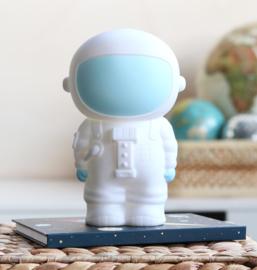A little lovely Company: Astronaut spaarpot