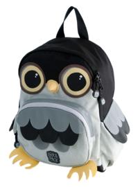 Pick & Pack Owl rugzak