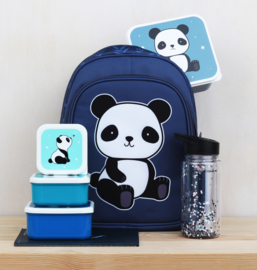 A little lovely Company: Such & Snack box Panda