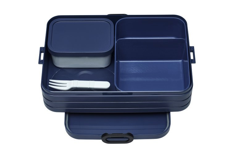 Mepal Bento lunchbox take a brake large