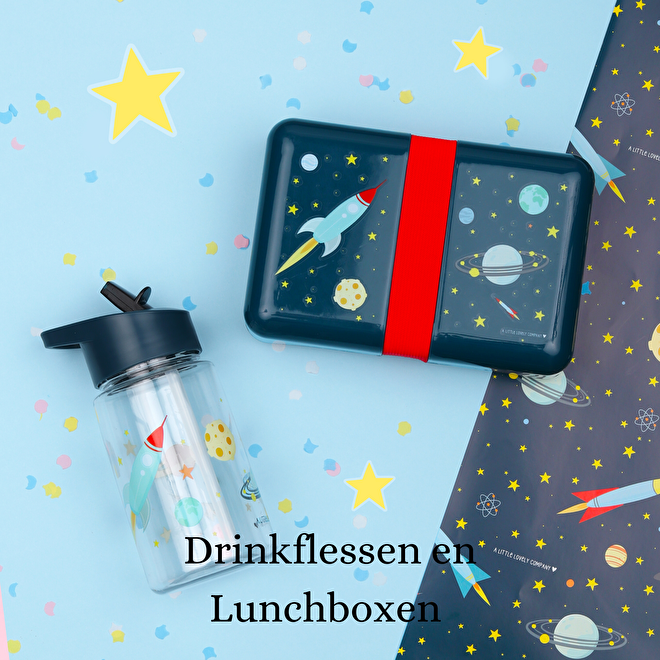 https://www.hippeboys.com/c-4558528/bekers-lunchboxen/