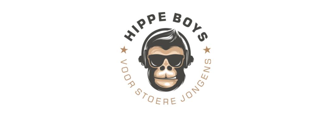www.hippeboys.com