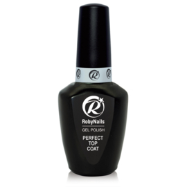 Perfect Top Coat
