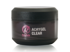 Acrygel Clear