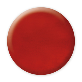 Pure Pigments Primary Red