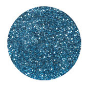 Glitter Light Blue
