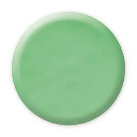 Pure Pigments Fluor Green