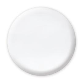 Pure Pigments Pure White