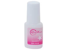 Nail Glue with Brush