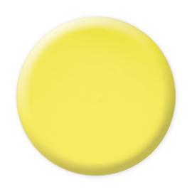 Pure Pigments Primary Yellow