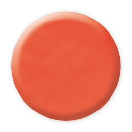 Pure Pigments Fluor Orange