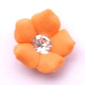 Gimo 3D Jewel Orangeprimr.
