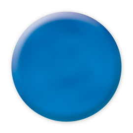 Pure Pigments Primary Blue