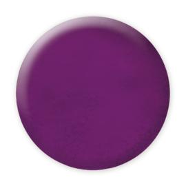 Pure Pigments Deep Violet