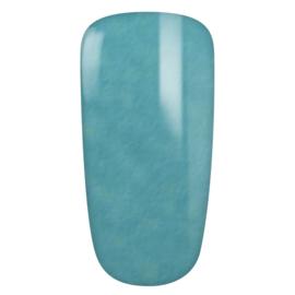 Tahiti Turquoise