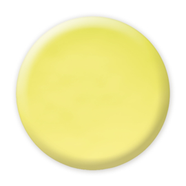 Pure Pigments Fluor Yellow