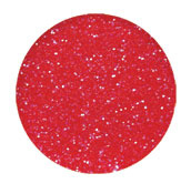 Glitter Pink Ice