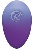 Thermo Purple