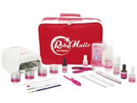 Basis Kit Gel System