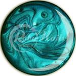Caraibi Turquoise