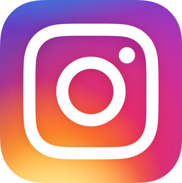 Instagram RobynailsNederland