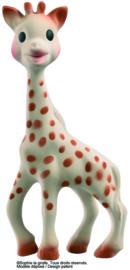 Sophie de giraf  | So'Pure trio
