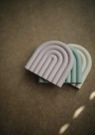 Teether   Rainbow - Shifting Sand