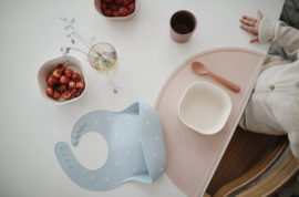 Silicone place mats | Cherries