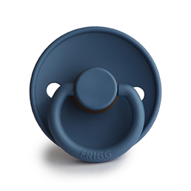 FRIGG Silicone Pacifier (ocean view)