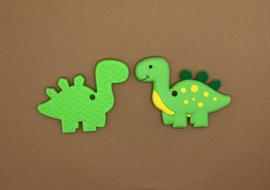 Bijtfiguur Dino