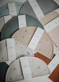 Silicone place mats | Tradewinds