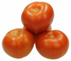 Tomaat - per 500 gram