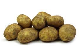 Dore - 5 kilo(klei)