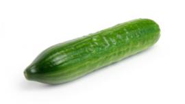 Komkommer - per stuk