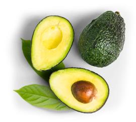 Avocado - per stuk