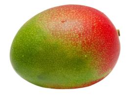 Mango - per stuk