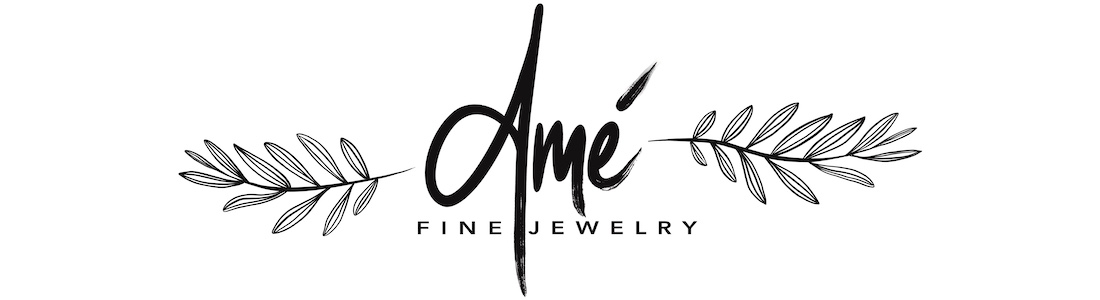 Ame Fine Jewelry