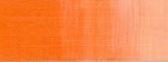 10 Cadmium Oranje 40ml