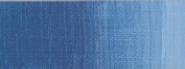 79 Cobalt Blauw 150ml