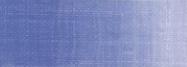 47 Violet Grijs 150ml