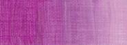 81 Cobalt Violet Light 40ml