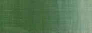 28 Chroomoxide Groen 150ml