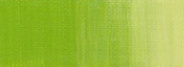 74 Cadmium Yellow Green 40ml