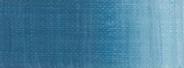 33 Cobalt Turquoise 150ml