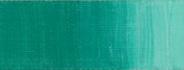 72 Paul Veronese Green 40ml