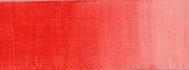 14 Haarlemmer Rood Licht 150ml